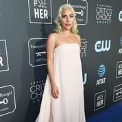 Lady-Gaga-in-Calvin-Klein-by-Appointment.jpg