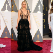 Most-expensive-celeb-gowns.png