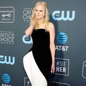 Nicole-Kidman-in-Armani-Privé.jpg
