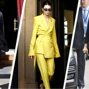 celeb-suits2-1538055514.jpg