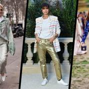 metallic-trousers-1548172852.jpg