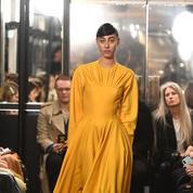 London-Fashion-Week-Emilia-Wickstead-01.jpg
