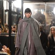 London-Fashion-Week-Emilia-Wickstead-02.jpg