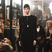 London-Fashion-Week-Emilia-Wickstead.jpg
