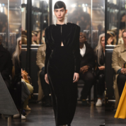 London-Fashion-Week-Emilia-Wickstead.png