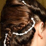 تسريحات-الشعر-لموسم-الأعياد-1.jpg